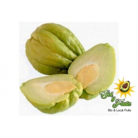 Chayote Local